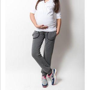 modaVie Maternity